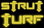 strutturf