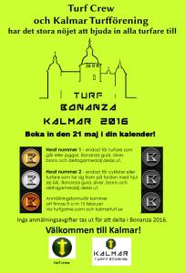affisch-inbjudan